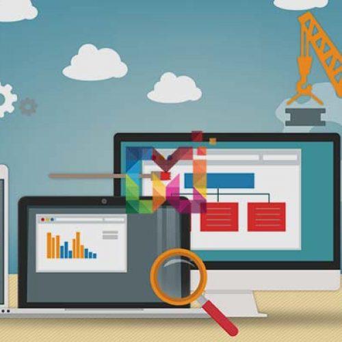 Web Tasarım Nedir? Ne İşe Yarar?