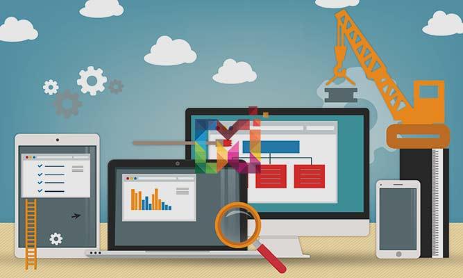 Web-Tasarım-Nedir---Ne-İşe-Yarar