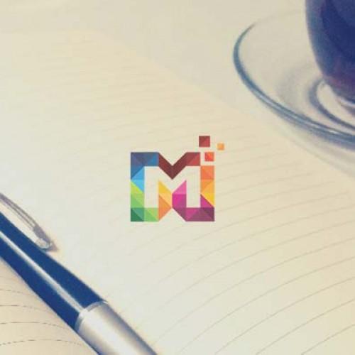 Kişisel Blog Yazarlığı Nasıl Yapılmalı?