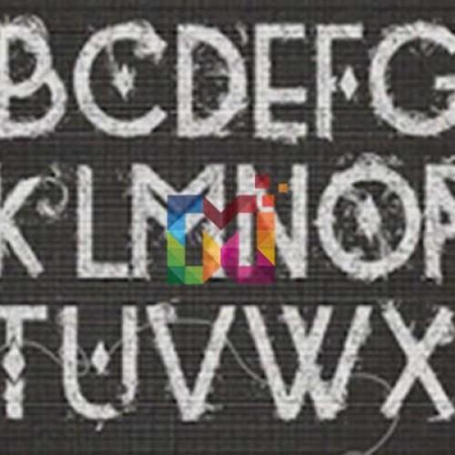 Ücretsiz Font Bulabileceğiniz Siteler