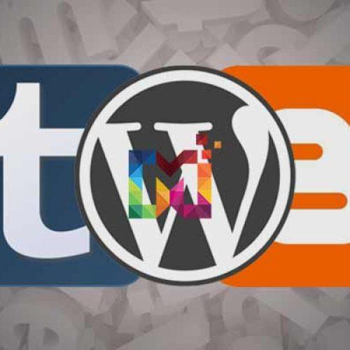 Ücretsiz Blog Açma Yöntemleri
