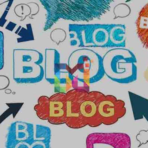 Blog Nedir ve Blog Türleri