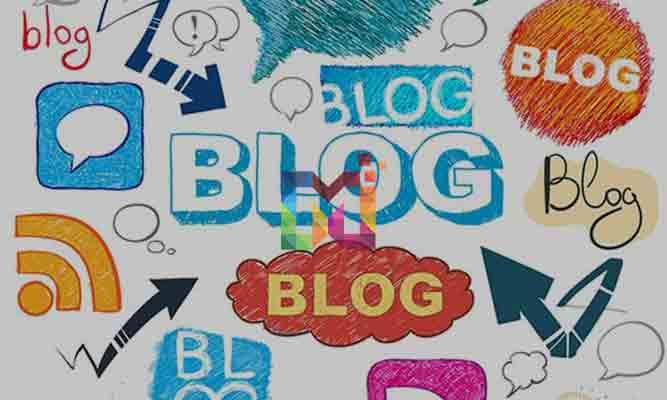 Blog-Nedir-ve-Blog-Türleri
