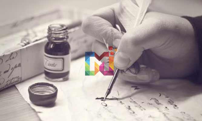 Blog-Yazarken-Dikkat-Edilmesi-Gerekenler