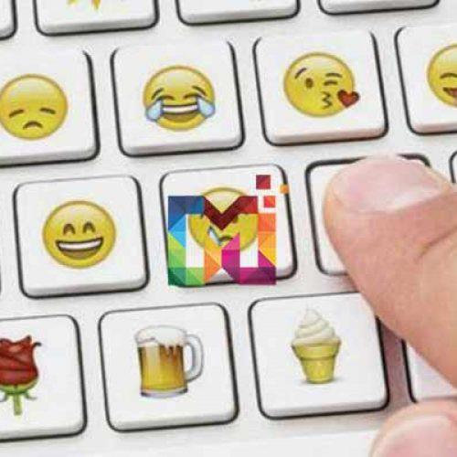 Emoji Nedir ve Emoji Bağımlılığı