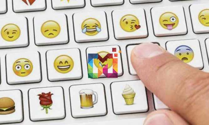 Emoji-Nedir-ve-Emoji-Bağımlılığı