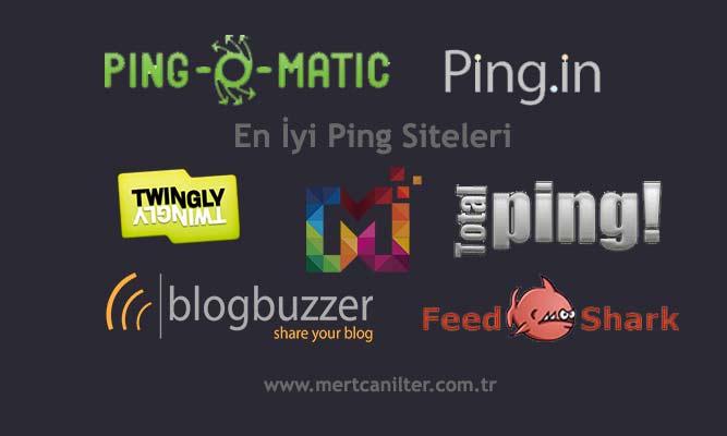 En-İyi-Ping-Siteleri