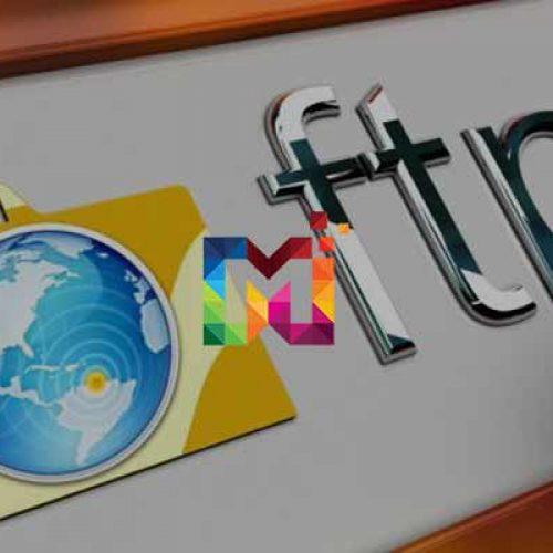 FTP Nedir ve Nasıl Kullanılır? FTP Programları Nelerdir?