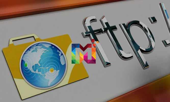 FTP-Nedir-ve-Nasıl-Kullanılır-FTP-Programları-Nelerdir