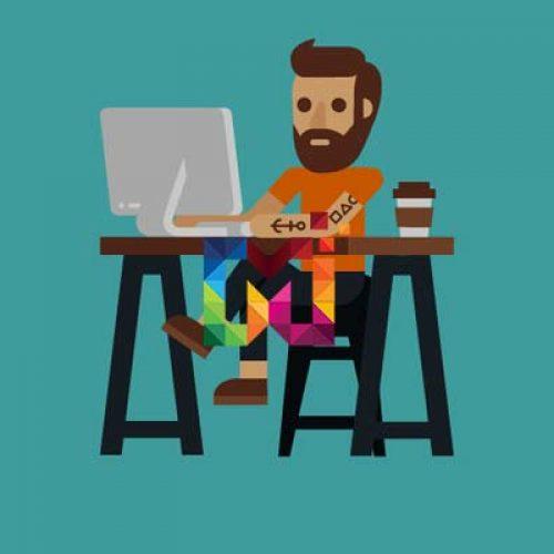 Freelance Çalışmanın Zorlukları