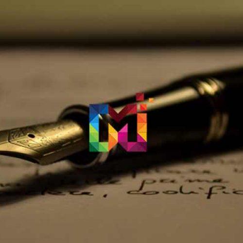 Kişisel Blog Yazmanın Faydaları