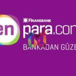 Masrafsız-Dijital-Bankacılık-Enparacom