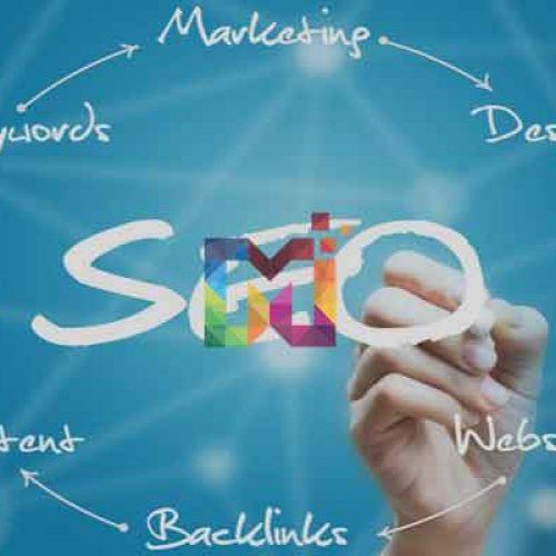 SEO Terimleri ve Anlamları