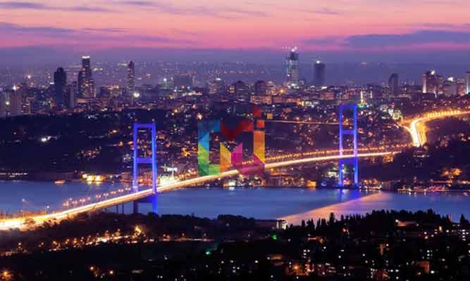 Sen-Başkasın-İstanbul