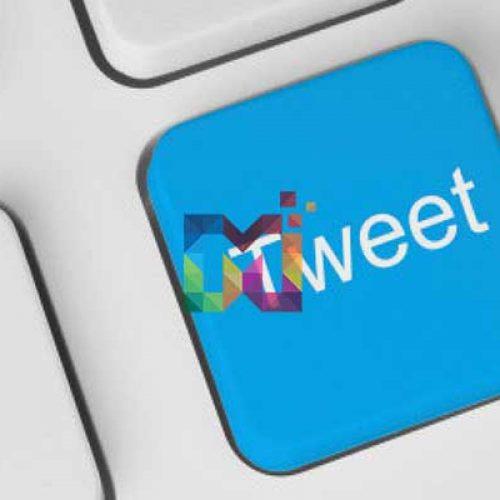 Twitter'da Neden Sürekli Değişiklik Oluyor