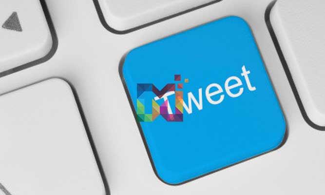 Twitter-Neden-Sürekli-Değişiyor