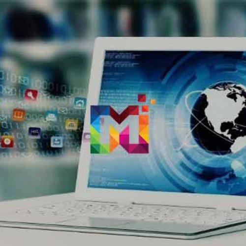 Web Sitesi Açmak İçin Neler Gerekli?