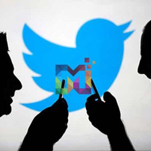 Websiteleri İçin Twitter'ı Faal Kullanmak