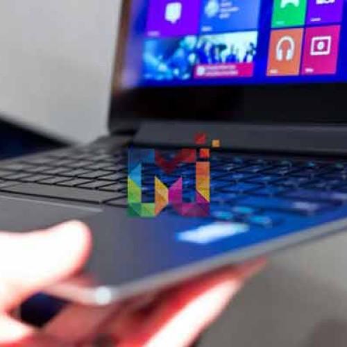 Laptop Tavsiyem Lenovo G710