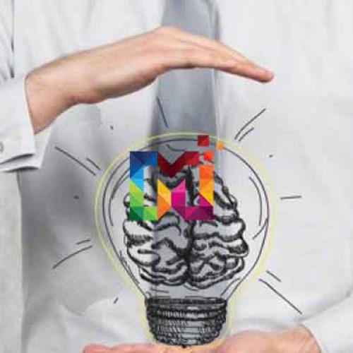 Tasarımda, Müşteriyi Anlamanın Formülü ve Önemi