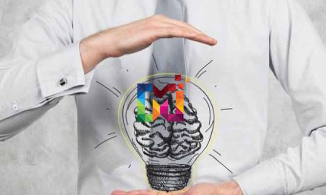 Tasarımda-Müşteriyi-Anlamanın-Formülü-ve-Önemi