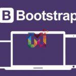 Bootstrap-nedir-Nerede-ve-Nasıl-kullanılır