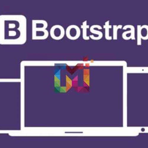 Bootstrap nedir? Nerede ve Nasıl kullanılır?