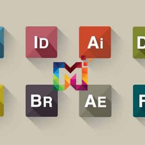 Web Tasarım Programları Nelerdir ?