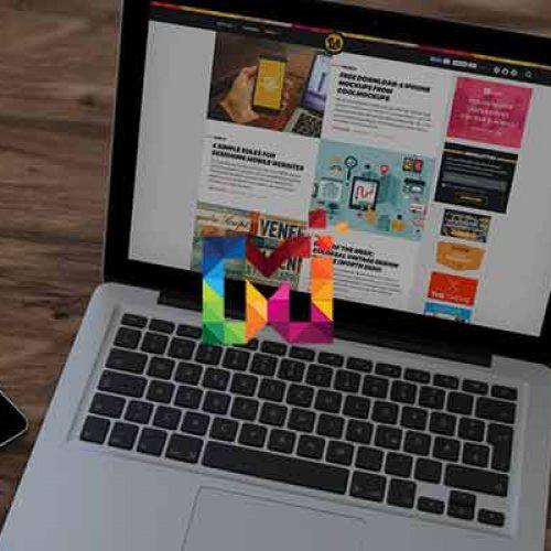 Web Tasarım Öğrenmek İçin Kaç Gün Gerekli