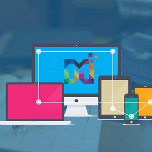 Web Tasarım Öğrenmeye Nereden Başlamalıyım?