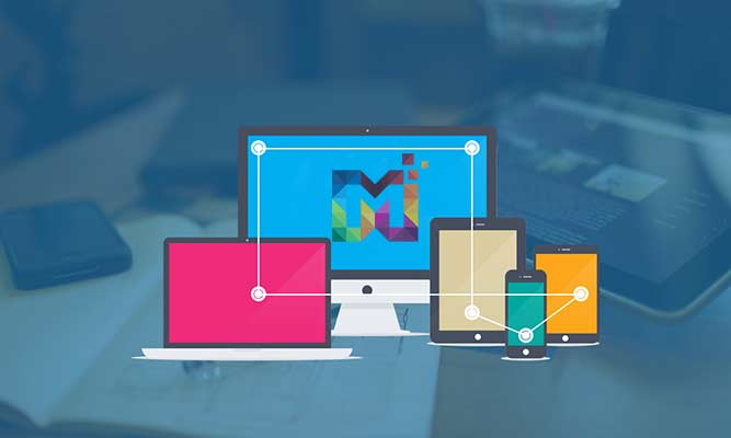web-tasarim-ogrenmeye-nereden-baslamaliyim