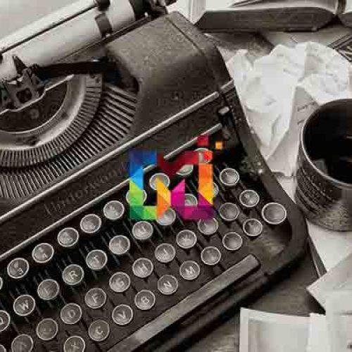 Blog Yazarlığı Meslek Olur Mu?