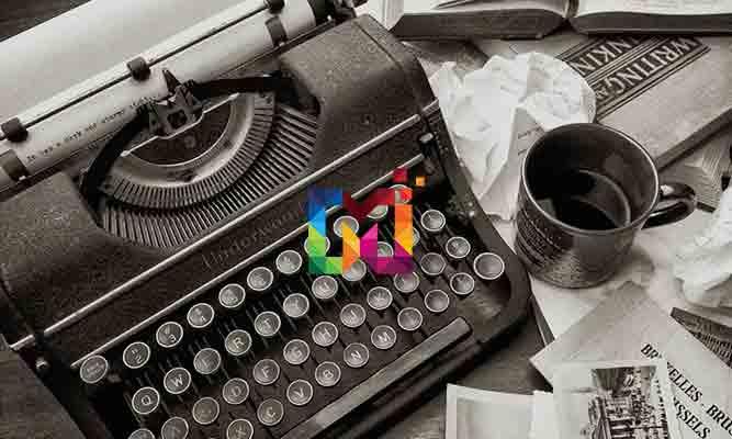 blog-yazarligi-meslek-olur-mu