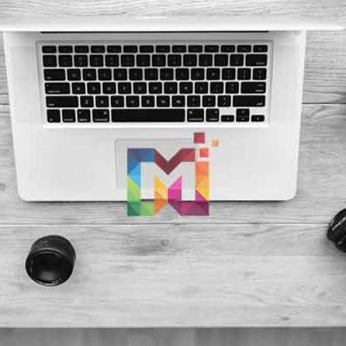 Blog Yazmak İstiyorum, Nasıl Başlamalıyım?