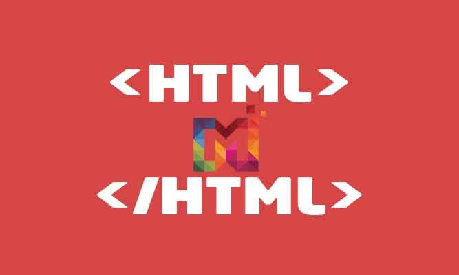 html-nedir-baslangic-html-kodlari-nelerdir