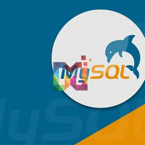 Mysql Sorgu Örnekleri (Select, İnsert into, Update, Delete, Count, Sum, Like)