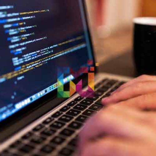 PHP Öğrenmek İstiyorum Hangi Adımları İzlemeliyim?