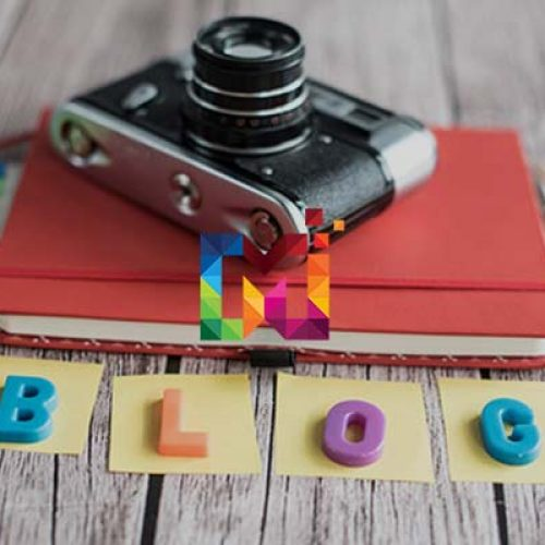 Bloglarda Kaliteli Yazı Başlığı Belirleme