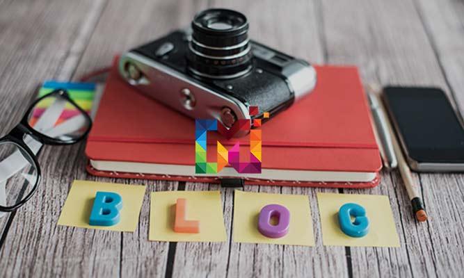 bloglarda-kaliteli-yazi-basligi-belirleme