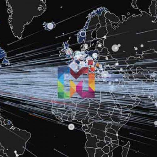 DDoS Nedir? DDoS Saldırısı Nasıl Yapılır?