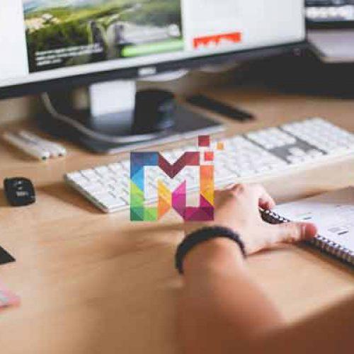Kişisel Blog Nasıl Olmalıdır?