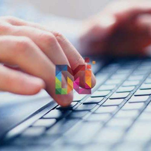 Olumsuz Blog Yorumları İle Nasıl Başa Çıkılır?