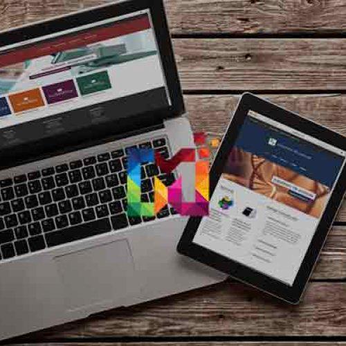 Web Sitesi Yaptırırken Dikkat Edilmesi Gereken 5 Ayrıntı