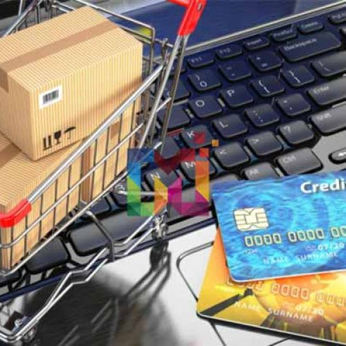 En Kaliteli 4 E-ticaret Giyim Sitesi