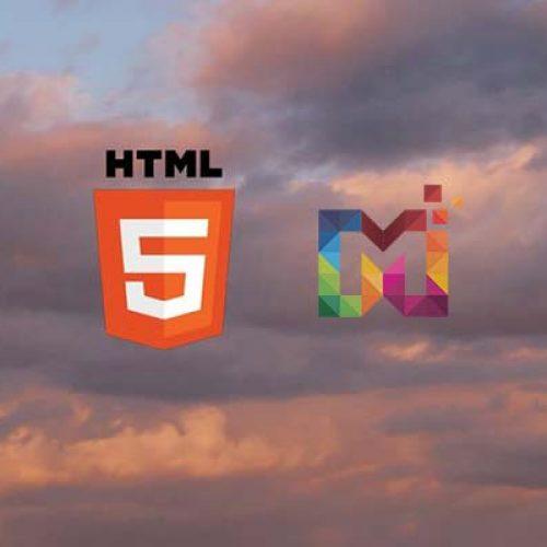 Hızlı HTML Öğrenmenin Püf Noktaları