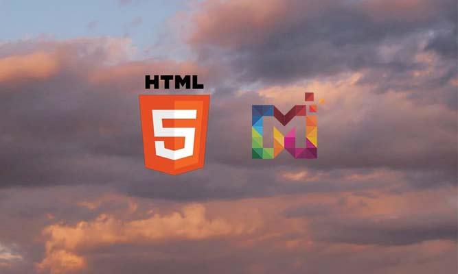 hizli-html-ogrenmenin-puf-noktalari