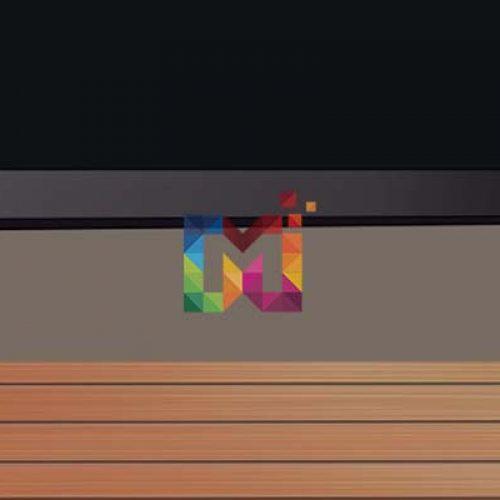 Ölü Piksel Nedir, Nasıl Tespit Edilir?