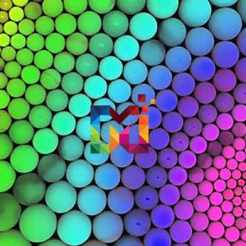 Web Tasarımda Renk Uyumu