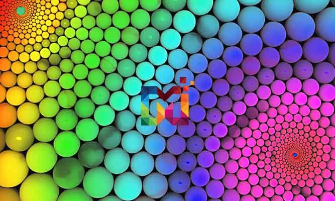 web-tasarimda-renk-uyumu