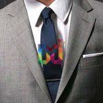 bir-dunya-kravat-burada